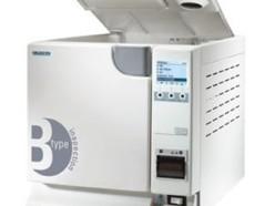 Euronda E9 Inspection