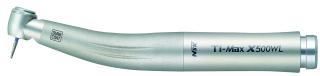 NSK M500WL 1