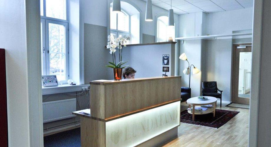 reception_lund