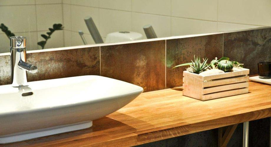 toalett_lund