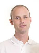 Anders Arneklint