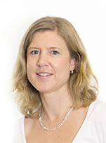 Anette Arneklint
