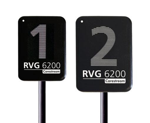 Carestream-RVG-6200