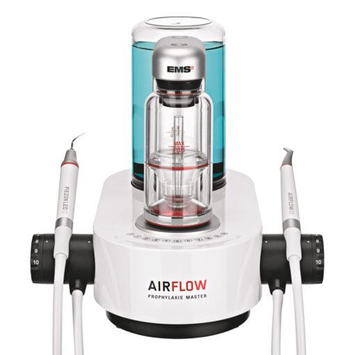 EMS-Airflow-master